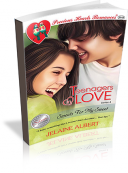 Teenagers In Love 4: Sweets For My Sweet