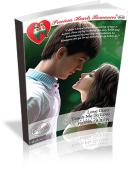 Love Guro: Teach Me To Love
