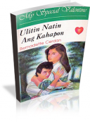 Ulitin Natin Ang Kahapon