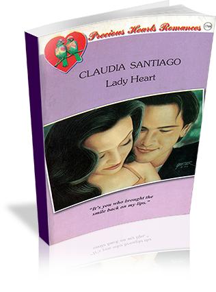 Lady Heart